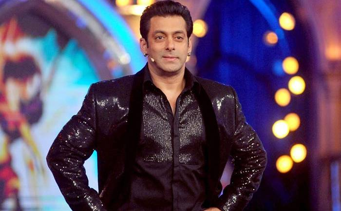 Salman Khan Bigg Boss 14 Delayed