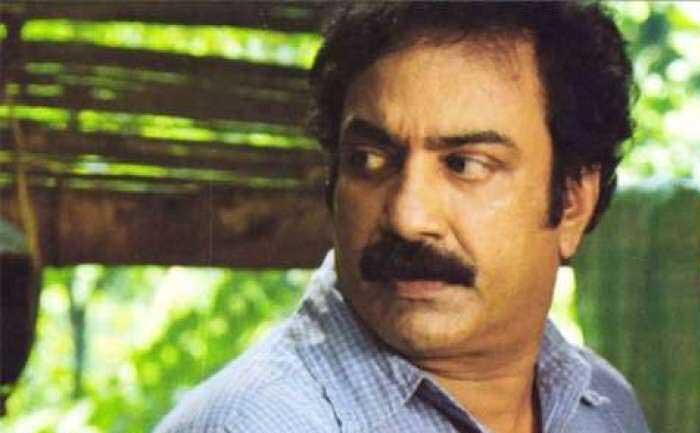Indian Actors Commit Suicide