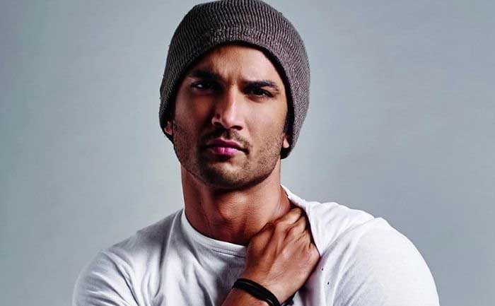 Sushant Singh Rajput Facts