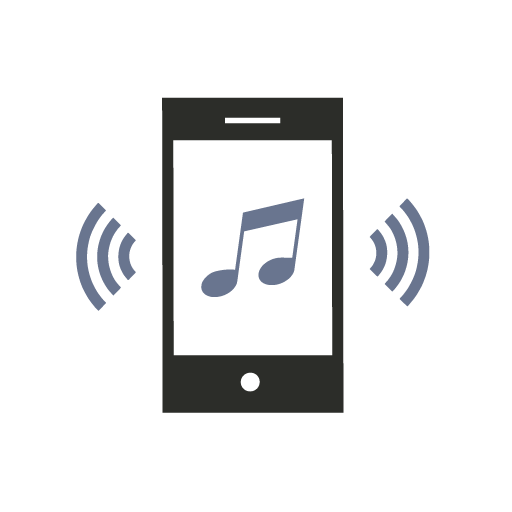 Free Ringtone Apps For Android