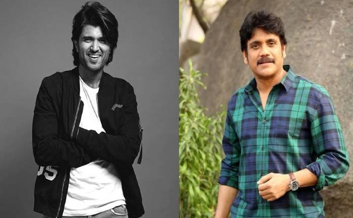 BB Telugu season 4 host