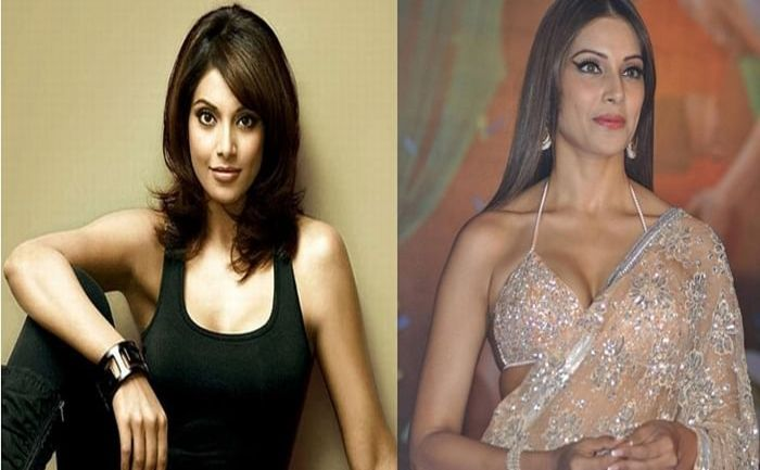 7 Bollywood actress who are known to have their breast enhancement surgery
