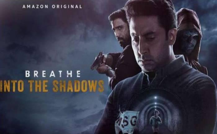 Breathe Into The Shadows Season 2
