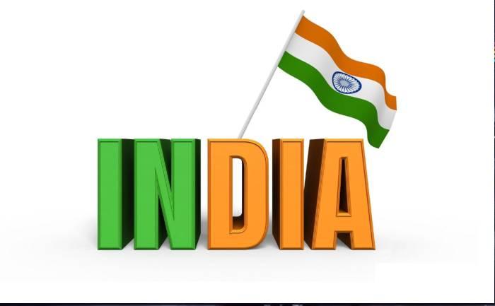 Full Form India