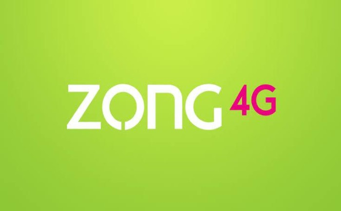 How to Check Zong Number