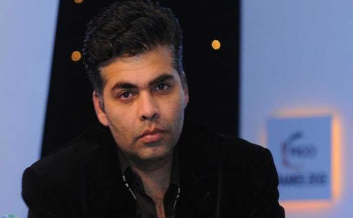 Karan Johar in talks for Nach Baliye 10