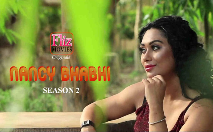 Nancy Bhabhi season 2 download
