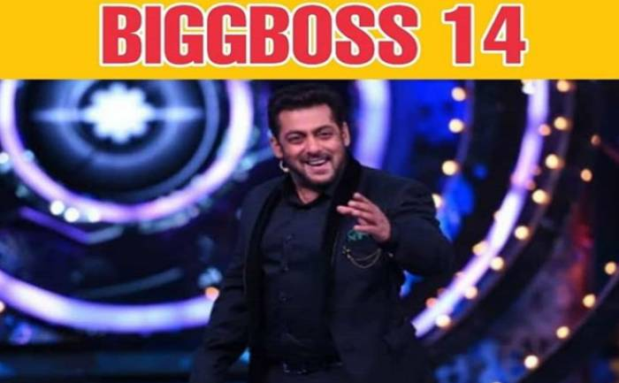 Salman KHan BB14 fees revealed