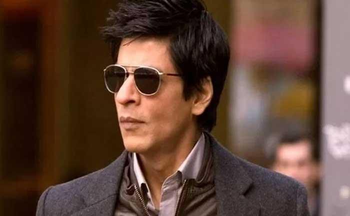 18 scripts await SRK's nods