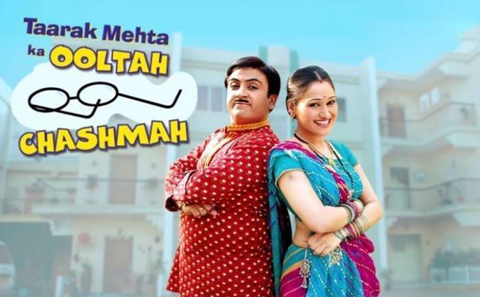 TMKOC Shooting not started reasons