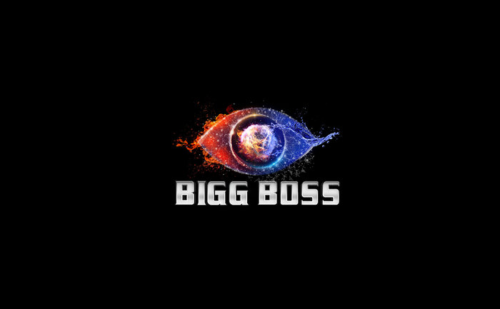 big boss 14