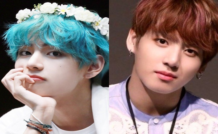 5 things netizens criticized BTS members