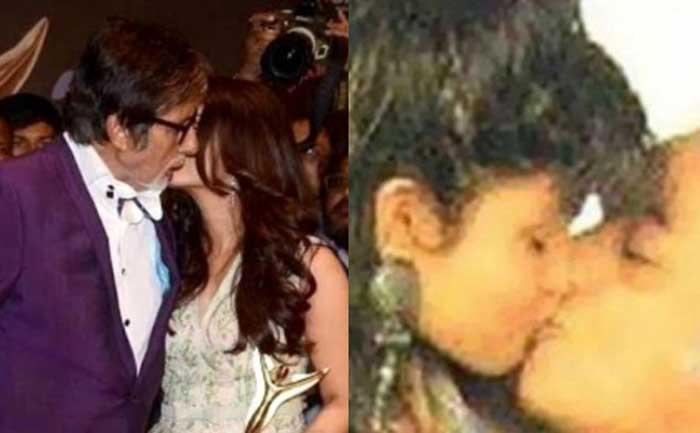 dirty dark secrets of Bollywood