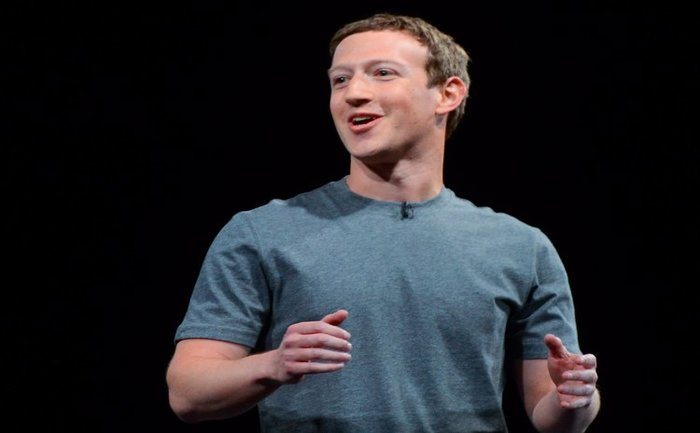 Mark Zuckerberg- 8 reasons why bad students are successful