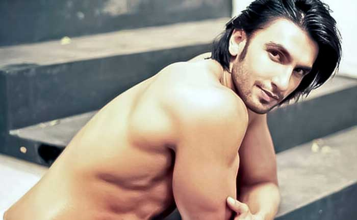 Bollywood Dirty Secret