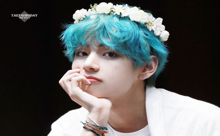 BTS V- 5 Times Netizens Criticized BTS For These Ridiculous Things