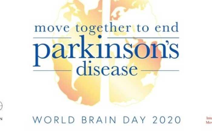 World Brain Day 2020