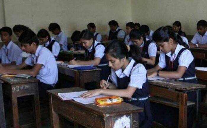 33 schools declared unauthorized in thane