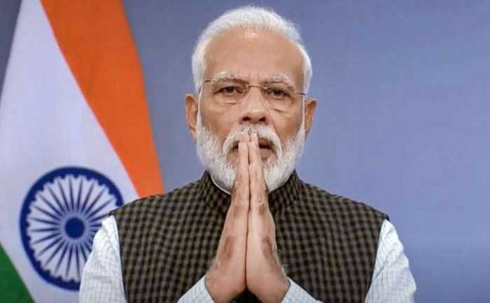Chief Ministers of 10 states to be summoned by Narendra Modi