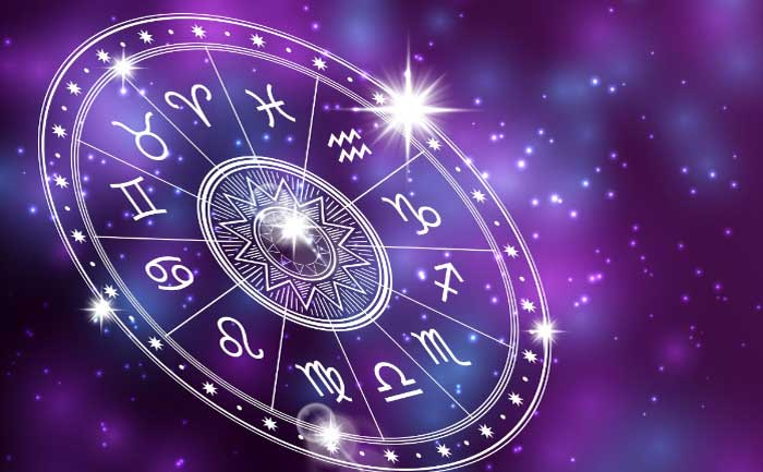 horoscope today 15 Sept 2020