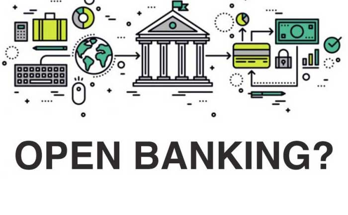 Open Banking System
