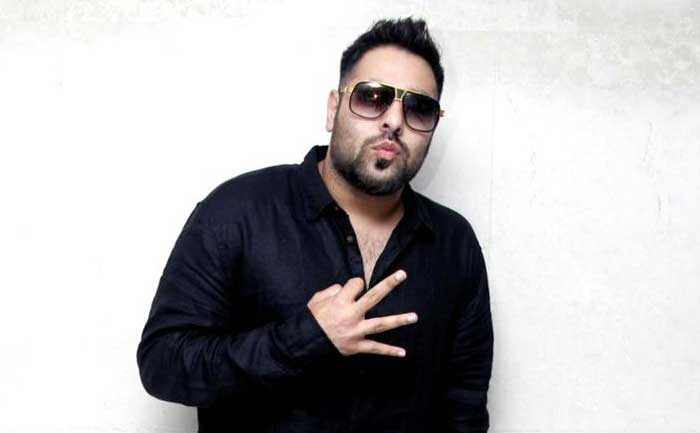 Rapper Baadshah accused of buying fake viewers