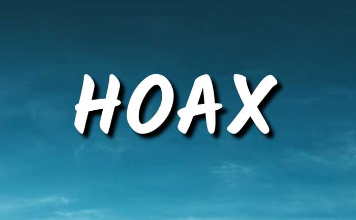 Taylor Swift Hoax Lyrics