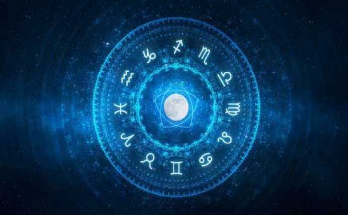 astrology for 2nd septeber 2020