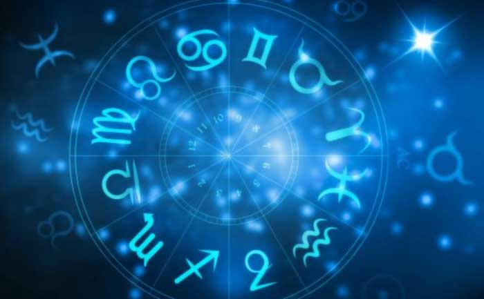 astrology 25th August 2020,