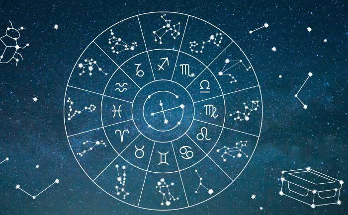 astrology for today, 25th august 2020