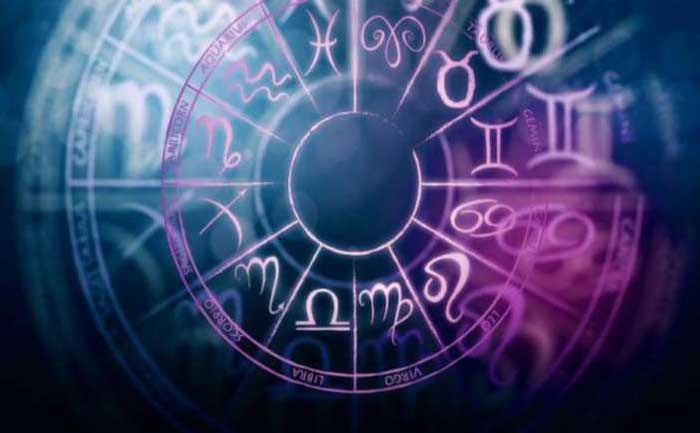 Horoscope for 11 september 2020