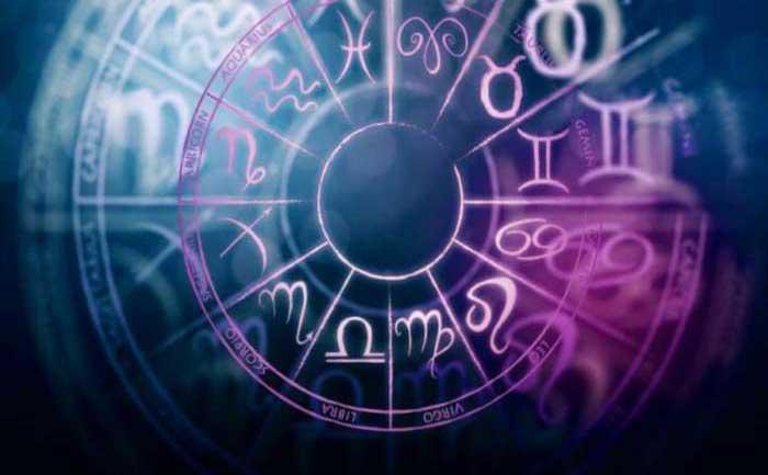 horoscope for 14th September 2020