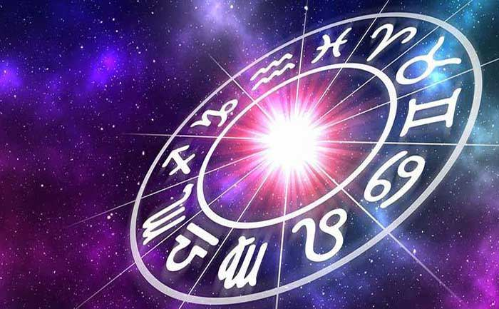 horoscope for 10th September 2020