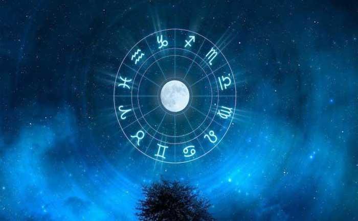 Horoscope for 16 September 2020