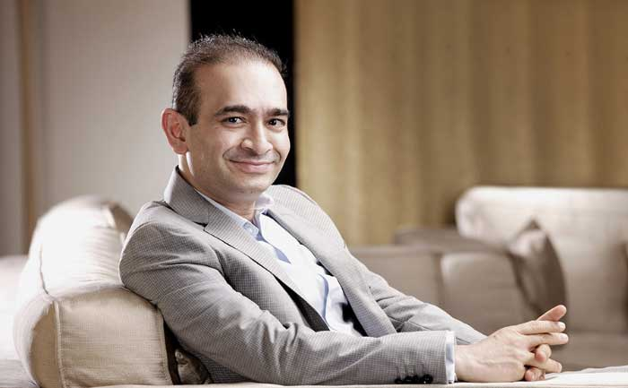 Nirav Modi extradition trial begins