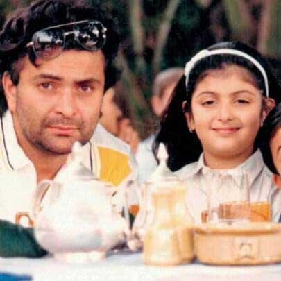 Rishi Kapoor 2