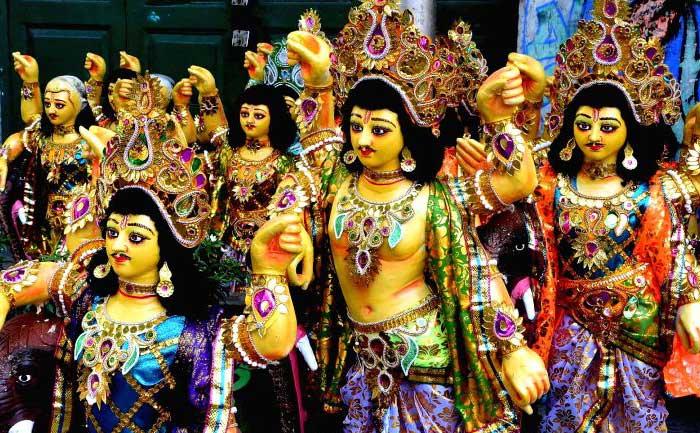 Vishwakarma Puja 2020,