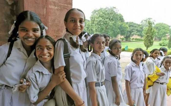 schools to reopen partially