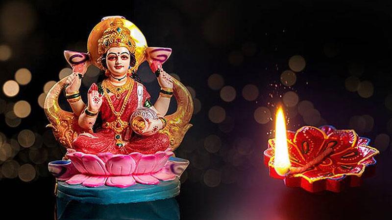 Happy-Diwali-wishes-2020