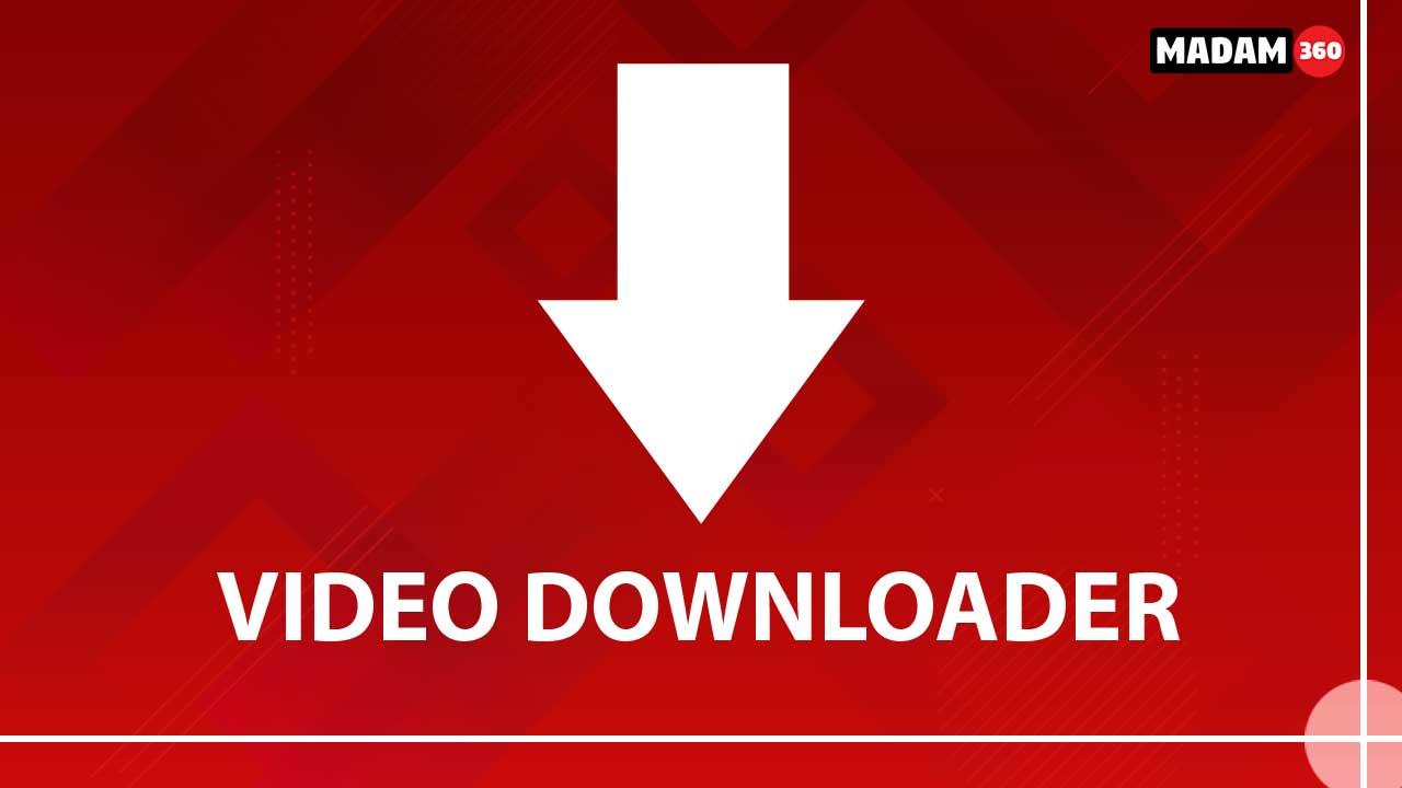 best-video-downloader-for-chrome-2