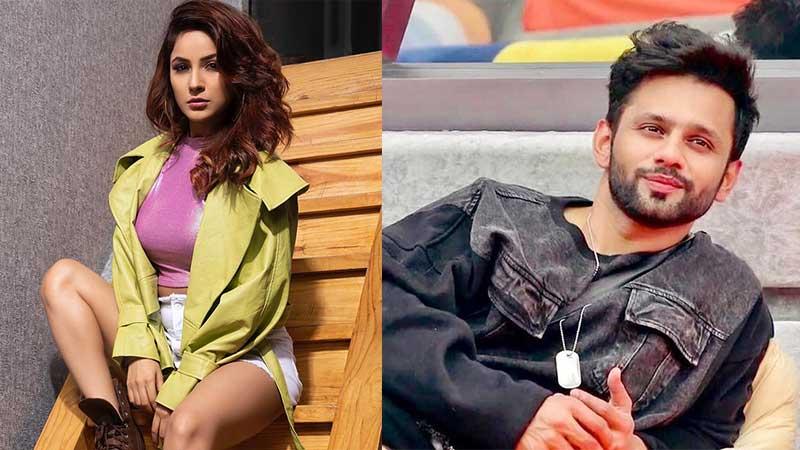 Shehnaaz-Gill-Praises--Rahul-Vaidya's-Savage-Reply