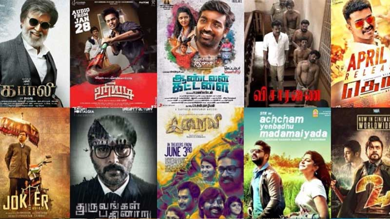 best-tamil-dubbed-movie-download-sites