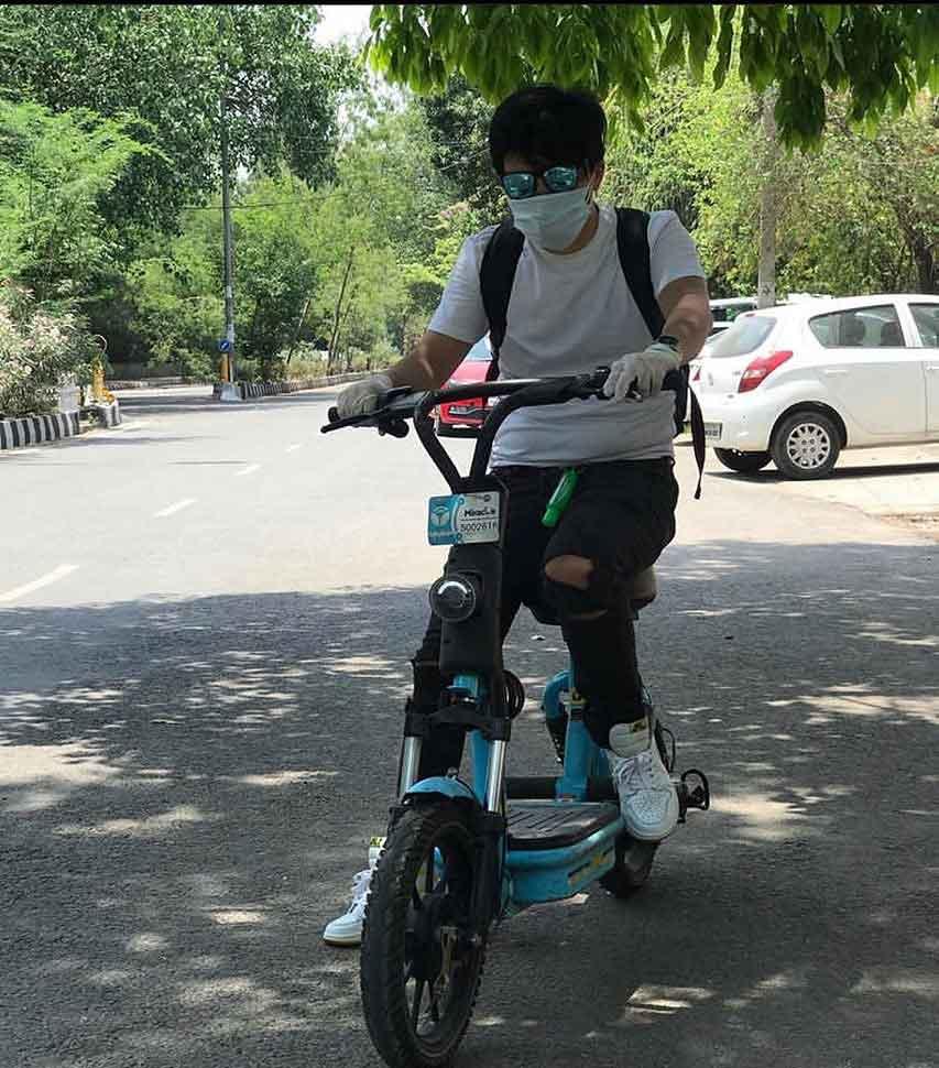 rent-yulu-e-bikes-mumbai